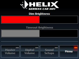 media/image/Menu-Brightness-Level.png