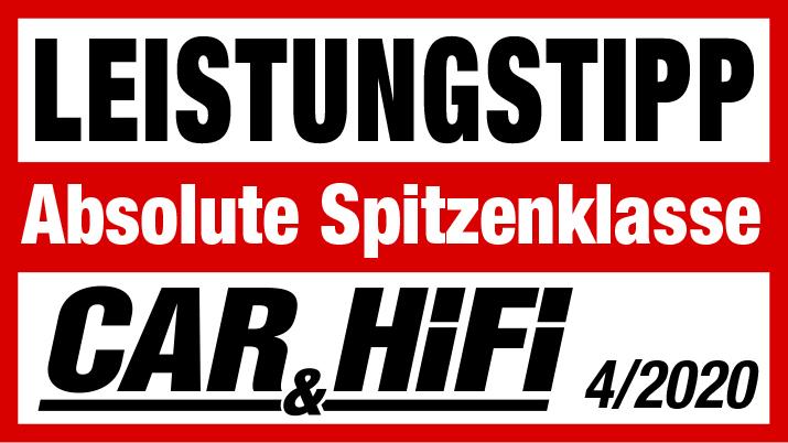 2020-04-Car-Hifi-Button-HELIX-P-ONE_Klangtipp