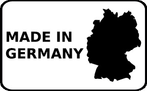 Made in Germany Feature