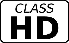 Class-HDStpAdGrndup6D