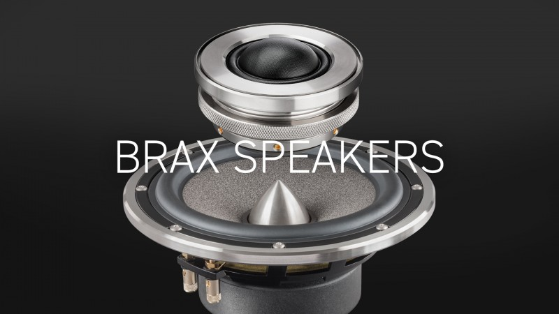 media/image/BRAX-Speakers-gross.jpg