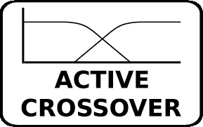 Active Crossover Feature