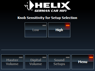 media/image/Menu-Knob-Sensitivity.png