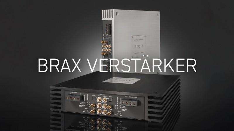 media/image/brax-verstaerker-amp-title.jpg