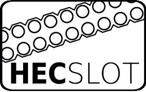 HEC-slotInMjglWs6Jobx
