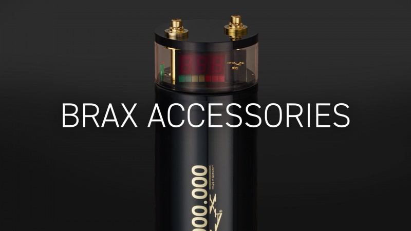 media/image/BRAX-Accessories-gross.jpg