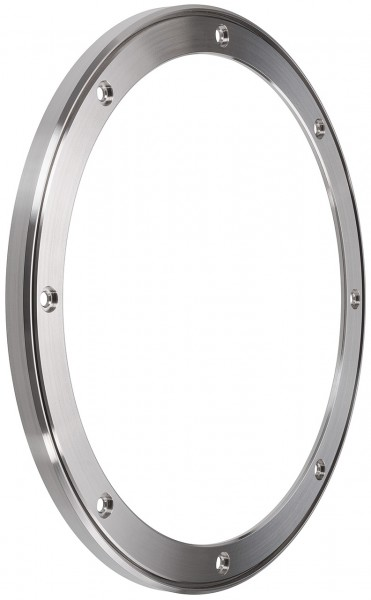 BRAX MATRIX support ring & grille MR10 for BRAX MATRIX speaker ML10 6 10.1