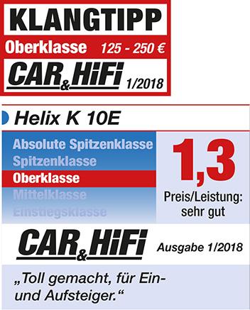2018-01-Car-Hifi-Bewertung-HELIX-K-10E