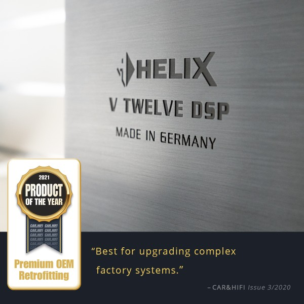 V-TWELVE-DSP-product-of-the-year-2021