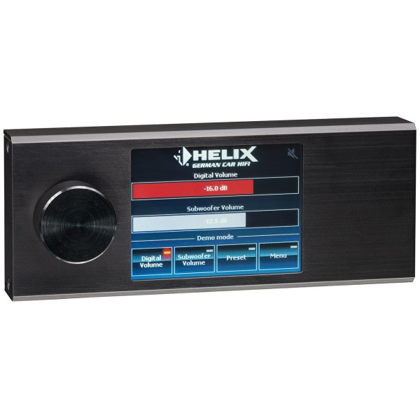 DIRECTOR - Display Remote Control