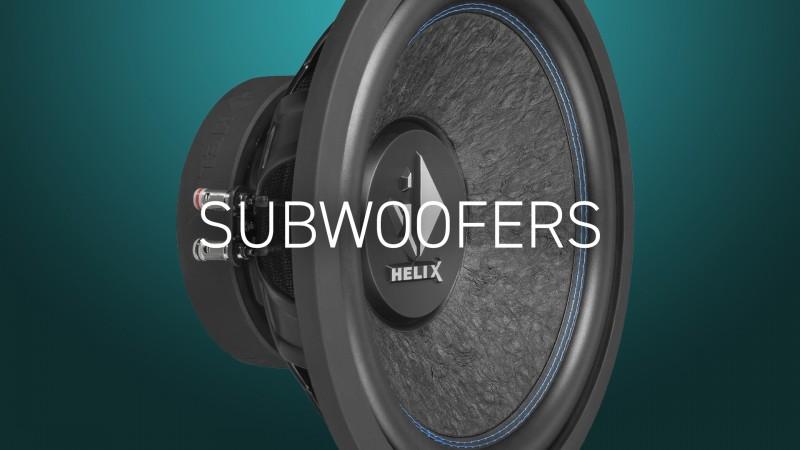 media/image/Produktbilder-Produkte-Subwoofers.jpg