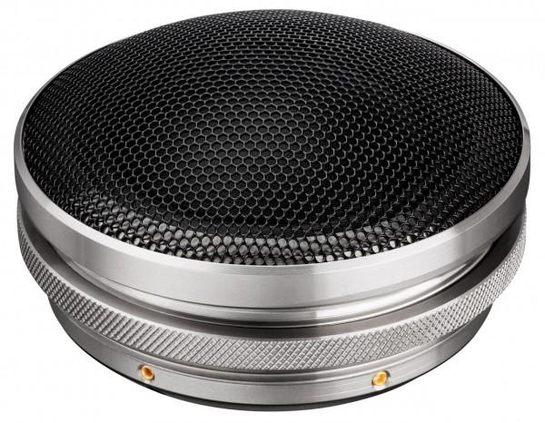 High-End Dome Midrange Speaker BRAX MATRIX ML2