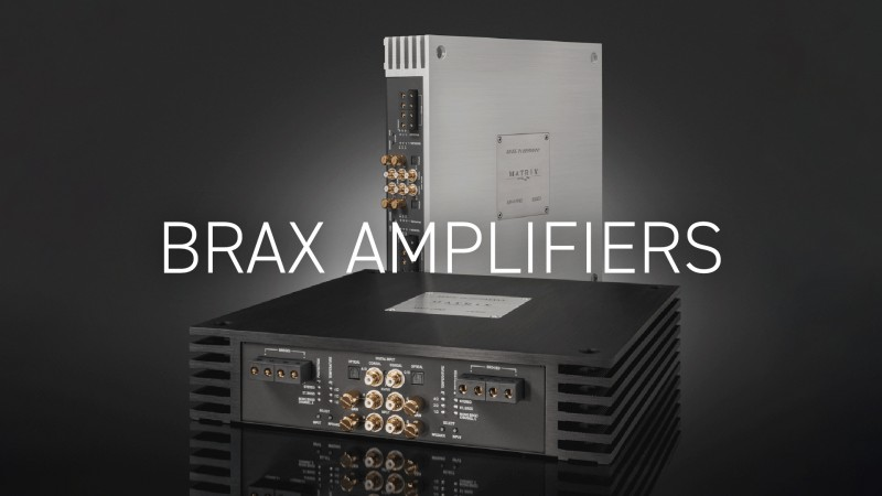 media/image/BRAX-Amplifiers-gross.jpg