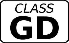 Class GD Feature
