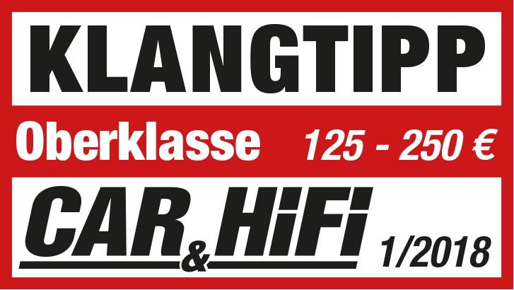 HELIX_K-10E_CAR-HIFI_Klangtip_201801
