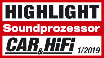 2019-01-Car-Hifi-Button-BRAX-DSP-Highlight