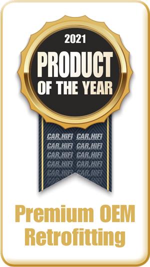 2021-01-Car-Hifi-HELIX-V-TWELVE-DSP-Produkt-des-Jahres-2021_EN