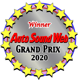 Auto-Sound-Award-2020-HELIX-DSP-ULTRA