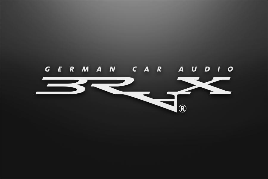 BRAX FAQ