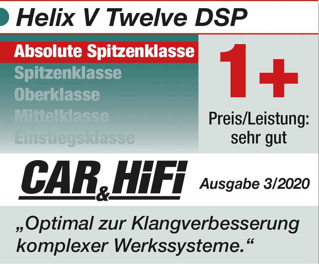 HELIX_V-Twelve_CAR-Hifi_202003