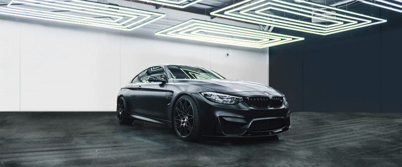 media/image/BMW_Banner_mobile-Rev2.jpg