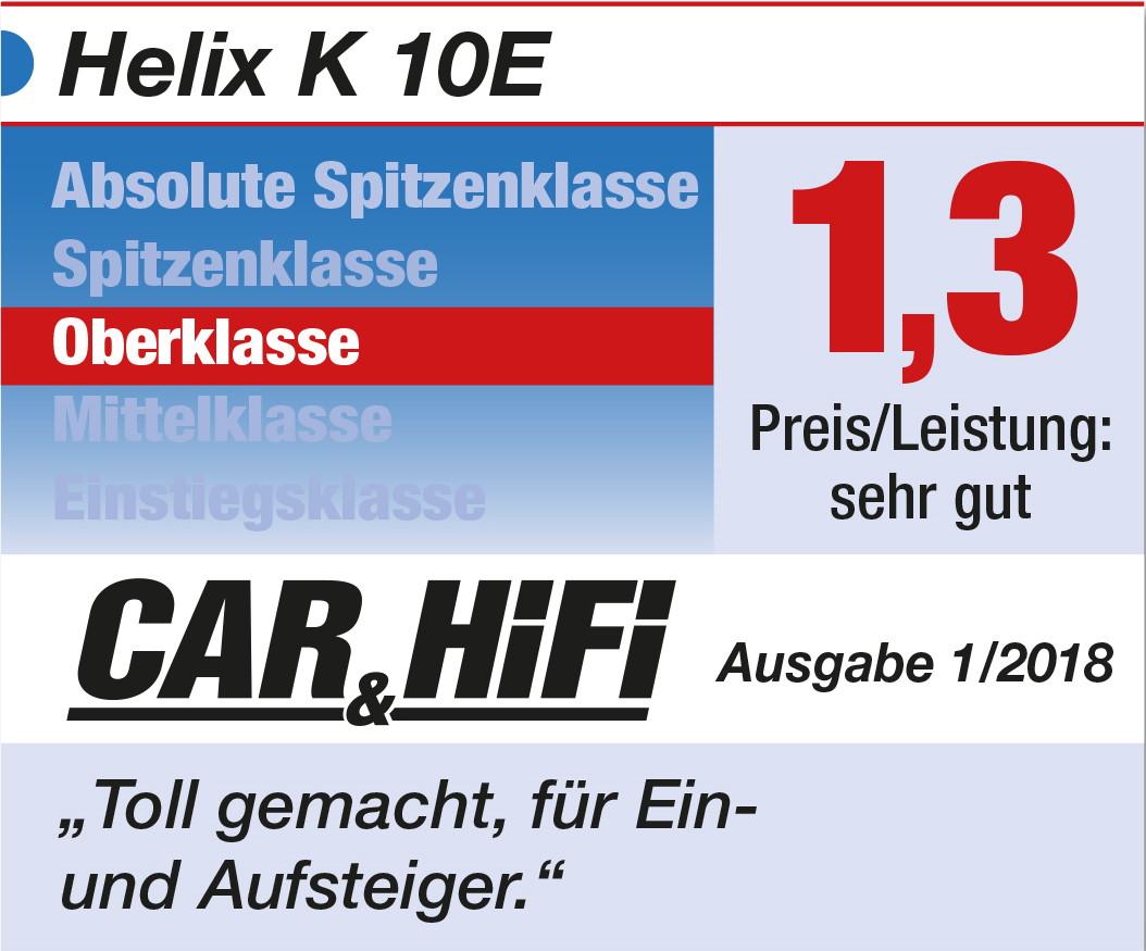 HELIX_K-10E_Car-Hifi_201801