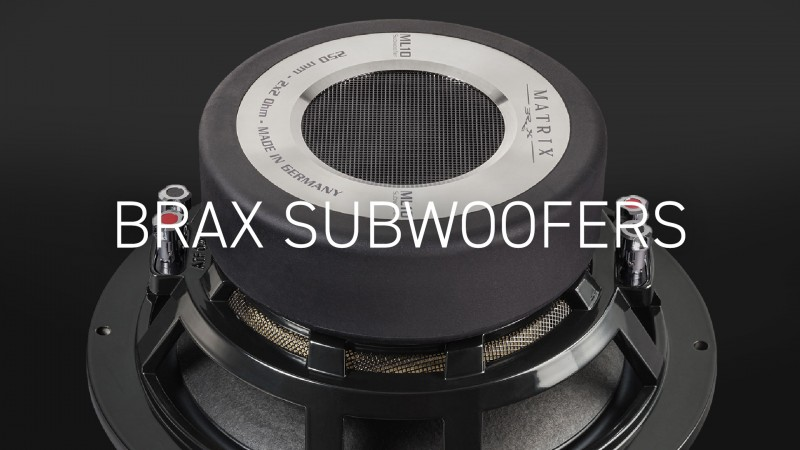 media/image/BRAX-Subwoofers-gross.jpg