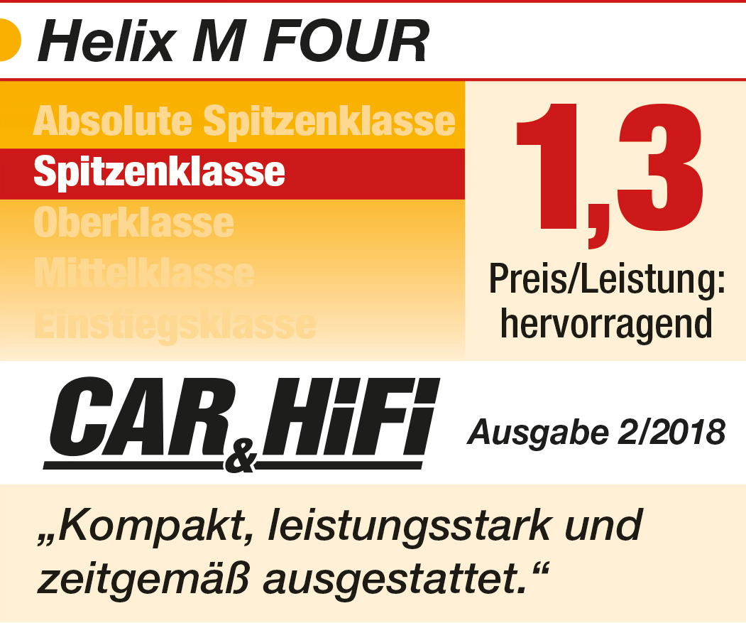 HELIX_M-Four_CAR-Hifi_201802