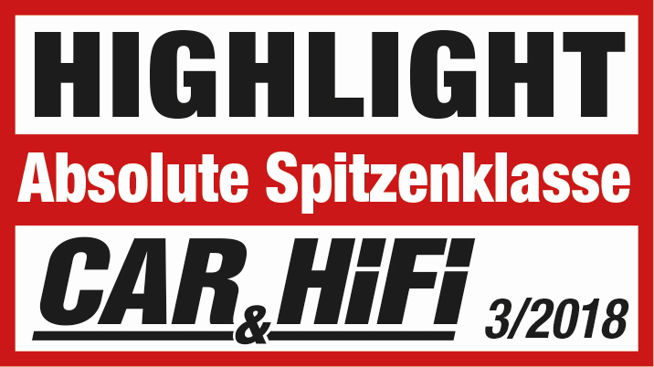 MATCH_UP_7BMW_Car-Hifi_Spitzenklasse_201803