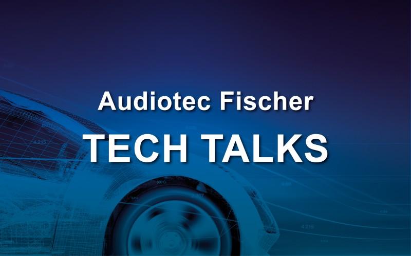 media/image/Audiote-Fischers-TECH-TALKS_HPoLZiJJ3bPVfor.jpg