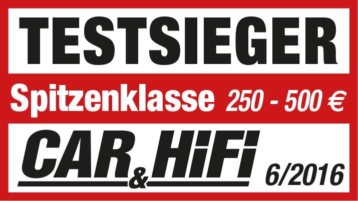 HELIX_G-Five_CAR-Hifi_Testsieger_201606