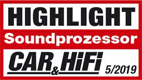 2019-05-Car-Hifi-Button-HELIX-DSP-3