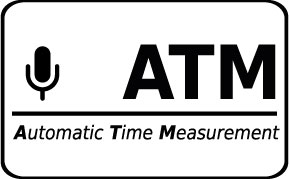 Automatic Time Measurement Feature