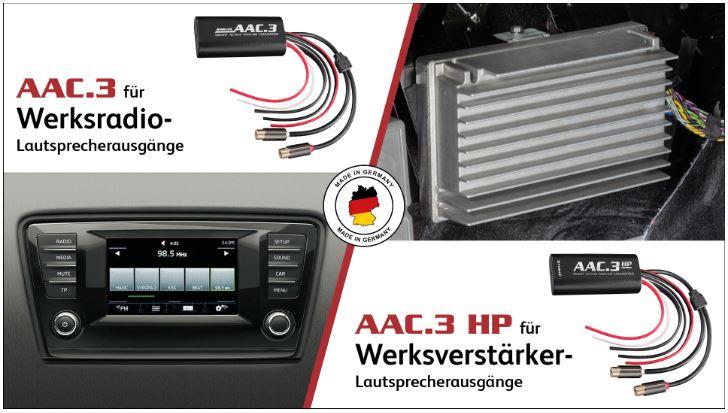 AAC3HP_D-pagespeed-ce-CzKtfcxjFg