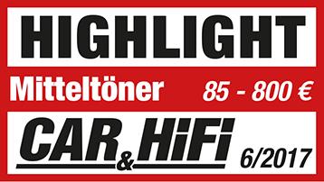 2017-06-Car-Hifi-Button-Highlight-BRAX-ML3